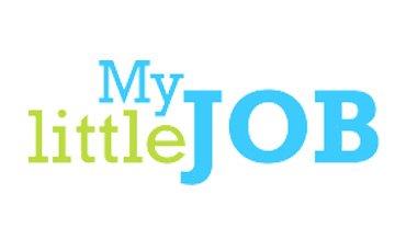 My Little Job
