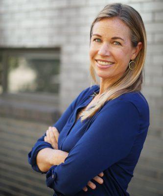 Tara Skredynski