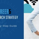 Career5 Job Search Strategy